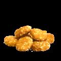 bopuchée camemberts