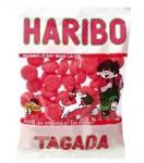 fraise_tagada