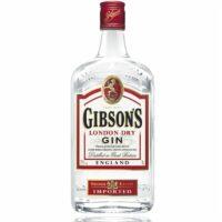 gin-gibson-