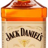 jack miel (1)
