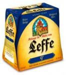 leffex6-9degre