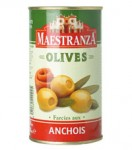 olives_anchois