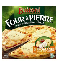 pizza_3fromages