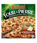 pizza_bolognaise