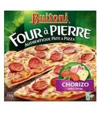 pizza_chorizo