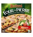 pizza_royale