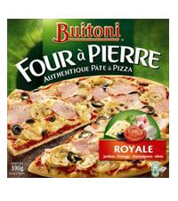pizza_royale