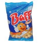 popcorn_baff