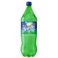 sprite_1_5l