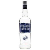 vodka_wyb1